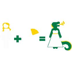 Bridezilla 2