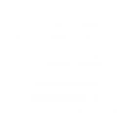 Groom Reaper
