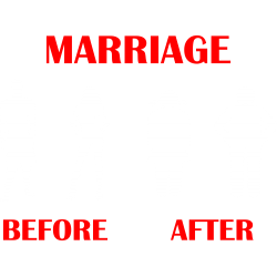 Marriage Before Ater