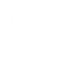 Groom With Beard