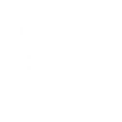 Epic Weekend