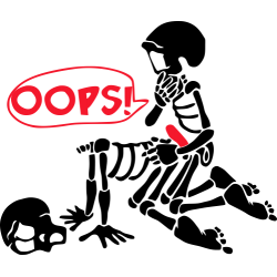 Skeleton Sex