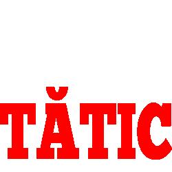 Mandru Ca Sunt Tatic