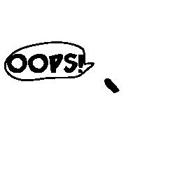 Skeleton Sex