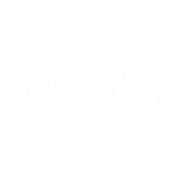 Tricou #REZIST