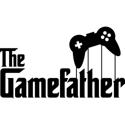 The Gamefather
