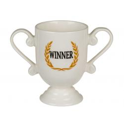 Cana Winner