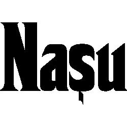 Tricou Nasu