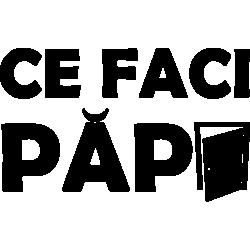 Tricou Papusa