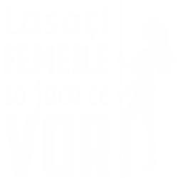 Lasati Femeile Sa Faca Ce Vor