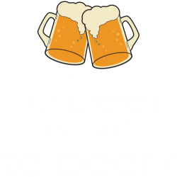 To Beer Or Not To Beer?