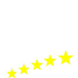 Tata de 5 stele