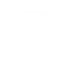 Partners In Crime 1