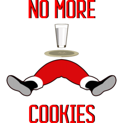 No More Cookies
