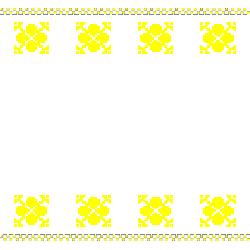 Mandra Romancuta