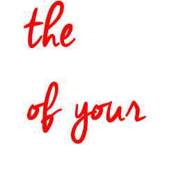 The Man Of Your Dreams
