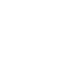 Cock Taste The Difference