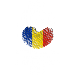 Real Legends Are Born In January