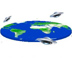 I'm a BELIEVER!