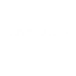 Lup Dacic