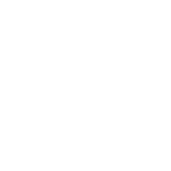 Mereu pentru Romania