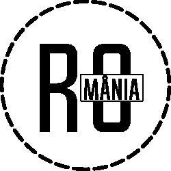 RO MANIA