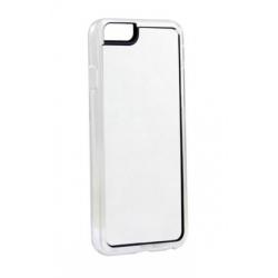 Carcasa personalizata IPhone 7/8 Plus