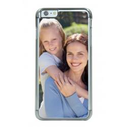 Carcasa personalizata IPhone 6/6S