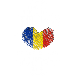 Real Legends Are Born In February