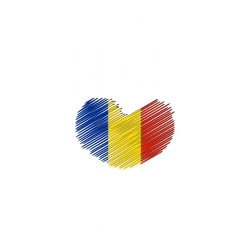 Real Legends Are Born In May