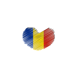 Real Legends Are Born In September