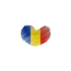 Real Legends Are Born In December