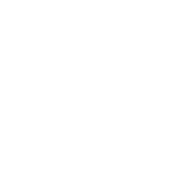 Dog Paw Heartbeat