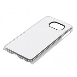 Carcasa personalizata Samsung S6