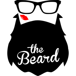Beauty And The Beard II
