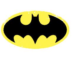 Batman's Wife