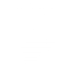 Baby Is Coming