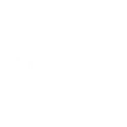 Evolution Of Football
