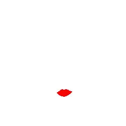 Beauty And The Beard I