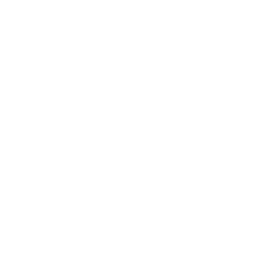 I Multitask