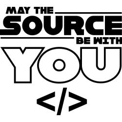 "Cana ""May The Source Be With You"""
