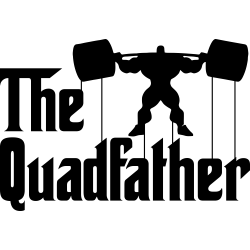 The Quadfather