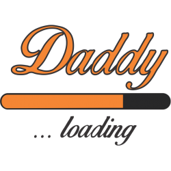 "Cana ""Daddy Loading"""