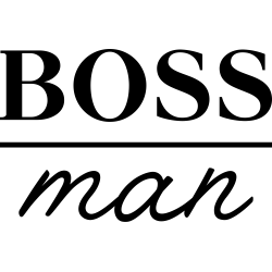 "Cana ""Boss Man"""