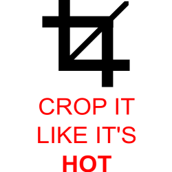"Cana ""Crop It Like It's Hot"""
