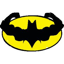 Bat Muscles