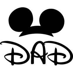 "Cana ""Mouse Dad"""