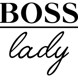 "Cana ""Boss Lady"""