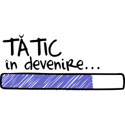 Tatic In Devenire