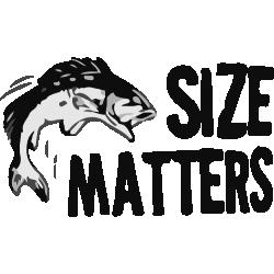"""Cana """"Size Matters"""""""